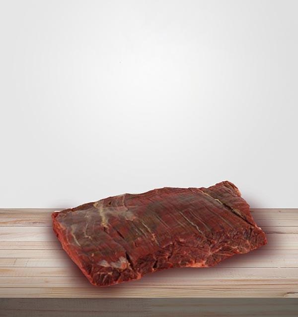 HAMPE DE BŒUF LIMOUSINE. Vente de viande Limousine en ligne, livraison en ligne, commande viande en ligne.