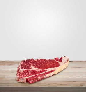 ENTRECÔTE LIMOUSINE. Vente de viande Limousine en ligne, livraison en ligne, commande viande en ligne.