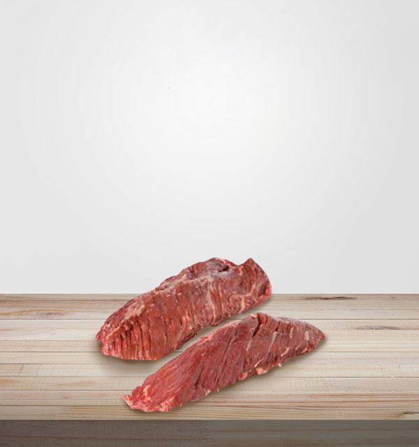 ONGLET DE BŒUF LIMOUSINE. Vente de viande Limousine en ligne, livraison en ligne, commande viande en ligne.
