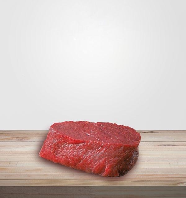 TRANCHES DE RUMSTECK LIMOUSINE. Vente de viande Limousine en ligne, livraison en ligne, commande viande en ligne.