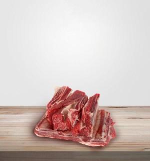 PLAT DE CÔTES LIMOUSINE. Vente de viande Limousine en ligne, livraison en ligne, commande viande en ligne.