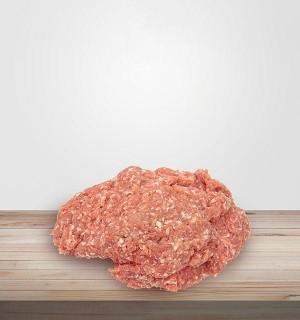 CHAIR A SAUCISSE. Vente de viande en ligne, charcuterie sans nitrite en ligne, livraison en ligne, commande viande en ligne.