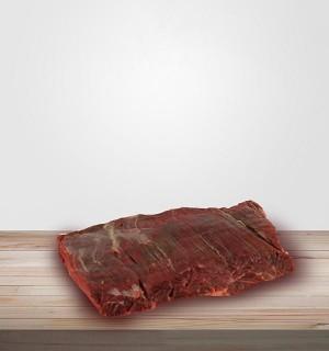 HAMPE DE BŒUF CHAROLAISE. Vente de viande de Charolaise en ligne, livraison en ligne, commande viande en ligne.