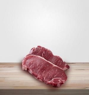 FAUX-FILET LIMOUSINE. Vente de viande de Charolaise en ligne, livraison en ligne, commande viande en ligne.