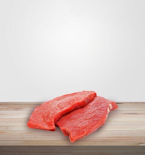 STEAK DE CHAROLAISE. Vente de viande de Charolaise en ligne, livraison en ligne, commande viande en ligne.