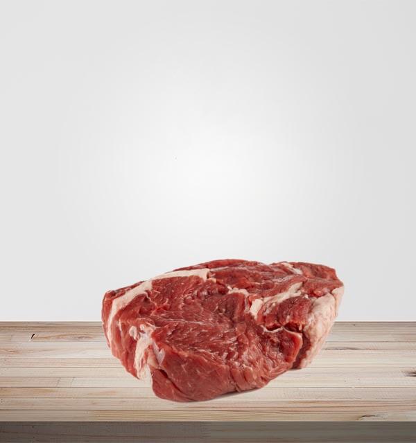BASSE CÔTE À BRAISER LIMOUSINE. Vente de viande Limousine en ligne, livraison en ligne, commande viande en ligne.