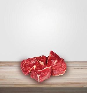 VIANDE A BOURGUIGNON DE SALERS. Vente de viande de Salers en ligne, livraison en ligne, commande viande en ligne.
