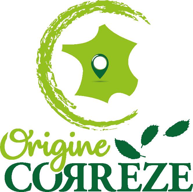 Logo ORIGINE CORREZE_Plan de travail 1.png